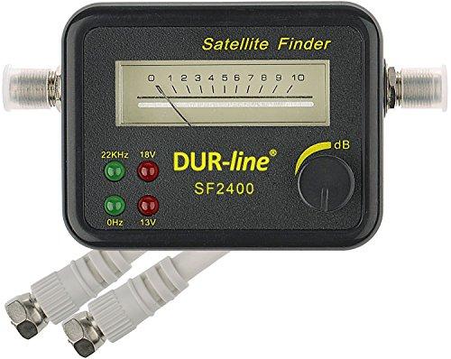 Antenne Oder Kabel