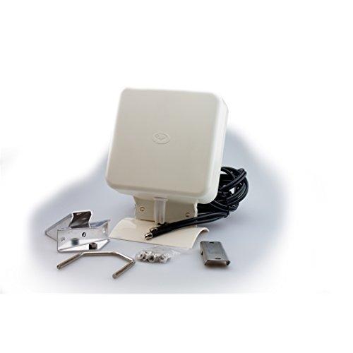 externe lte antenne panorama antennas wmmg 7 27. Black Bedroom Furniture Sets. Home Design Ideas
