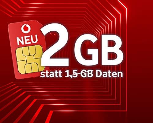 Vodafone Websessions Paket Mobile Connect Usb Stick K3520